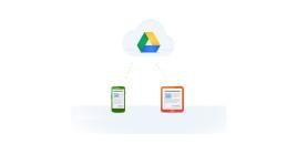 Si të ruajmë fotot dhe videot nga fshirja (Android)