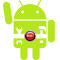 Si të formatojmë smartphonin Android (Reset)