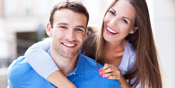 Si ta bëjmë bashkëshortin të lumtur