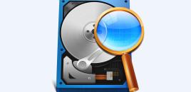 Si të rikthejmë dokumentat e fshira