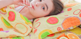 Si të luftojmë gripin stinor