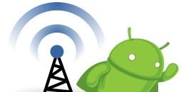 Si të aktivizoj internetin në Android (Vodafone, Eagle Mobile, T-Mobile, Plus).