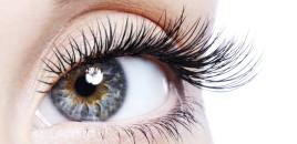 Si të ushqehemi për sy të shëndetshëm