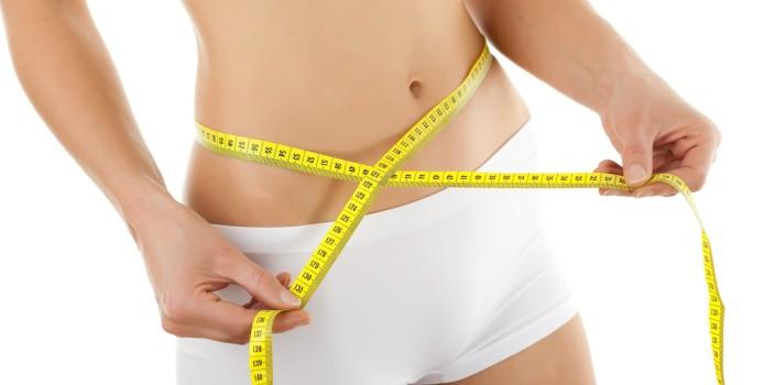 Si të dobësohemi 10 kg për dy javë (Dieta Braziliane)